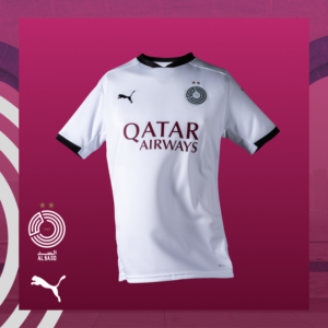 Match Kit